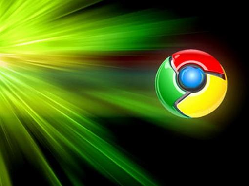 Chrome 12 стал стабильным