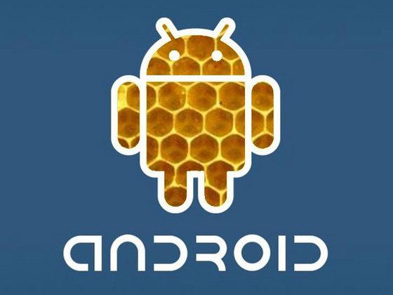 Для Android 3.0 может понадобиться двухъядерный процессор и HD-дисплей