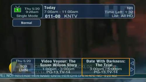 Проект Google TV анонсирован официально – ТВ и интернет в одном флаконе
