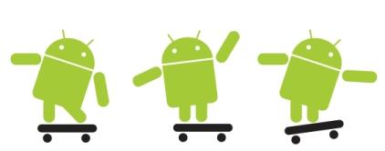 Google готовит систему голосового перевода в реальном времени для Android