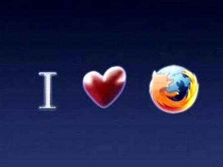 Опубликован предфинальный релиз браузера Firefox 4