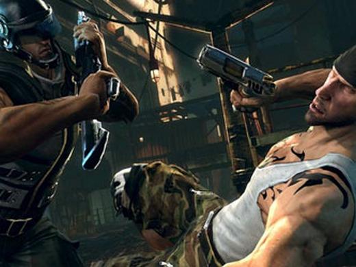 У геймеров будет 45 способов умереть