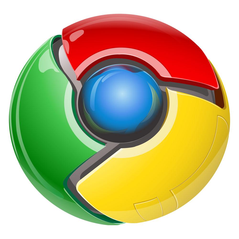 Chrome beta 5 – десять важных новинок и невероятная скорость работы