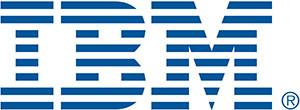 IBM разработала «мгновенную» память, в 100 раз быстрее флеш