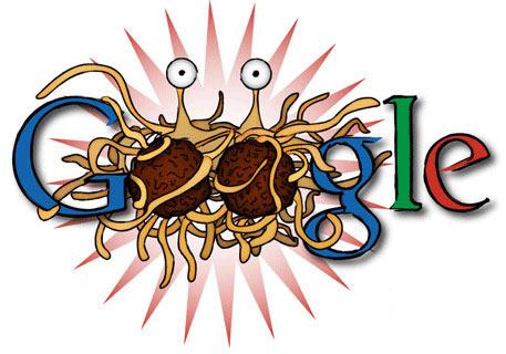 Новая поисковая выдача у Google
