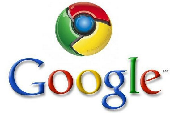 В браузере Chrome обнаружили