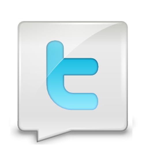 Число пользователей Twitter превзошло население России