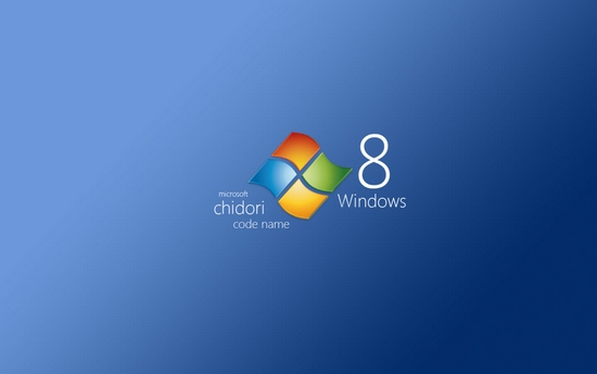 Ради Windows 8 не нужно покупать новый компьютер