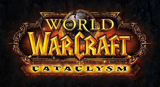 Состоялся мировой релиз WoW: Cataclysm