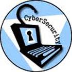 Повышены меры кибербезопасности в Южной Корее